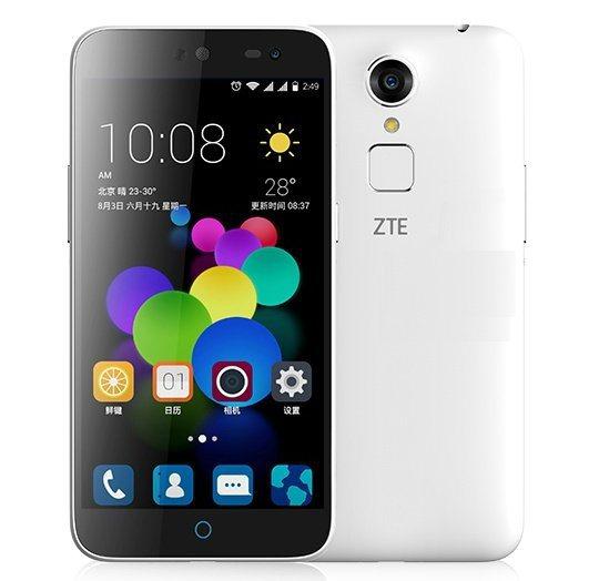ZTE-Blade-A1