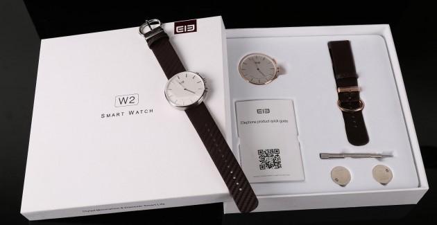 Elephone-W2-4-630x325