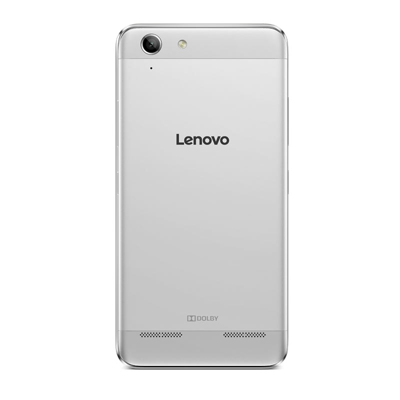 Lenovo-Lemon-3-4