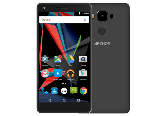 Archos-Diamond-2-Plus-2