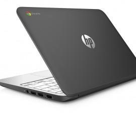 HP-Chromebook-1