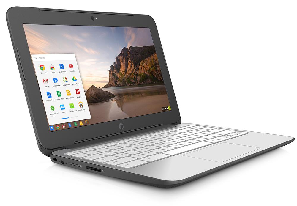 HP-Chromebook-5