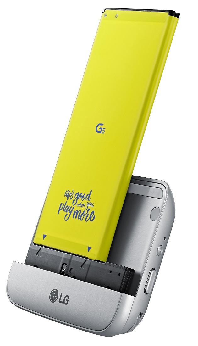 LG-CAM-Plus
