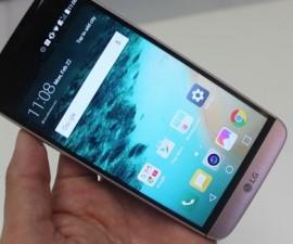 LG-G5-7-1-600x325