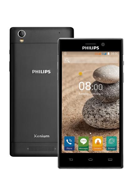 Philips-V727-poza