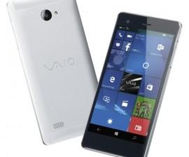 VAIO-Phone-Biz2