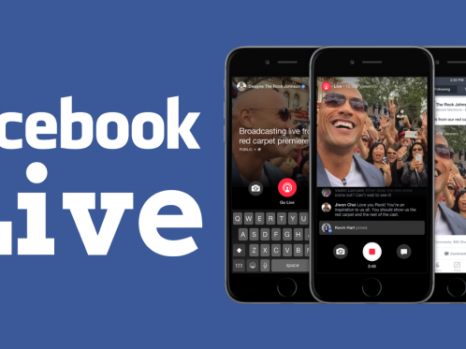facebook-live-video-direct