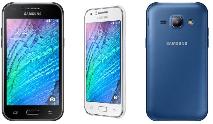 15_22_44_Samsung_Galaxy_J1_Mini_plotki