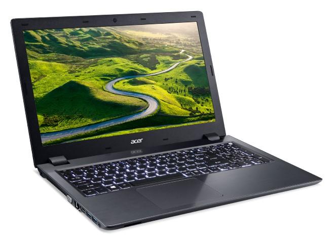 Acer-Aspire-V15-3