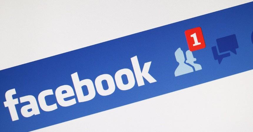 Ce nu stiai despre Facebook
