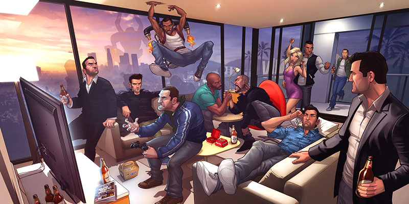 GTA-6-Release-Date1