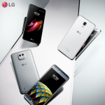 LG-X-screen-and-X-cam-promo_4