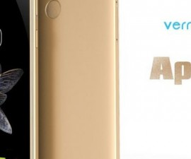 Vernee-Apollo-660x330
