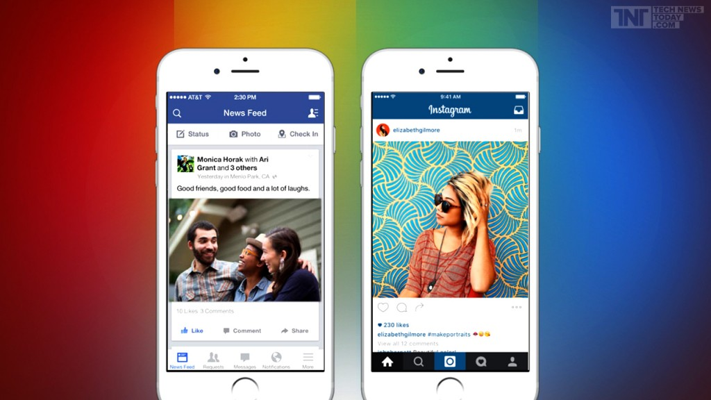 instagram-adopts-smarter-news-feed-algorithm