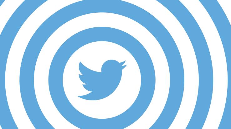 twitter-target