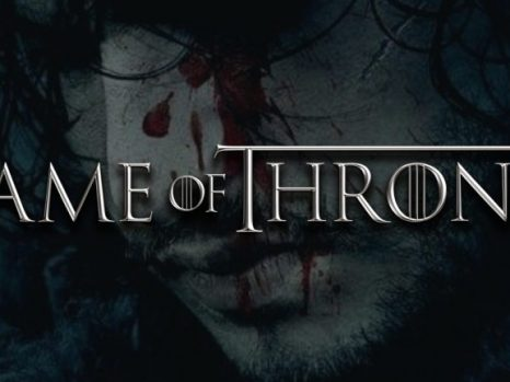 20-Best-Game-Of-Thrones-Season-6-Wallpaper-Posters-Images-Free-Download-1