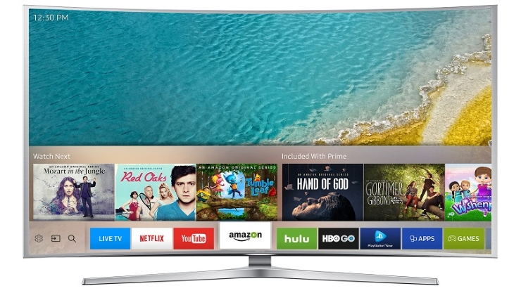 490081-samsung-smart-tv-smart-hub