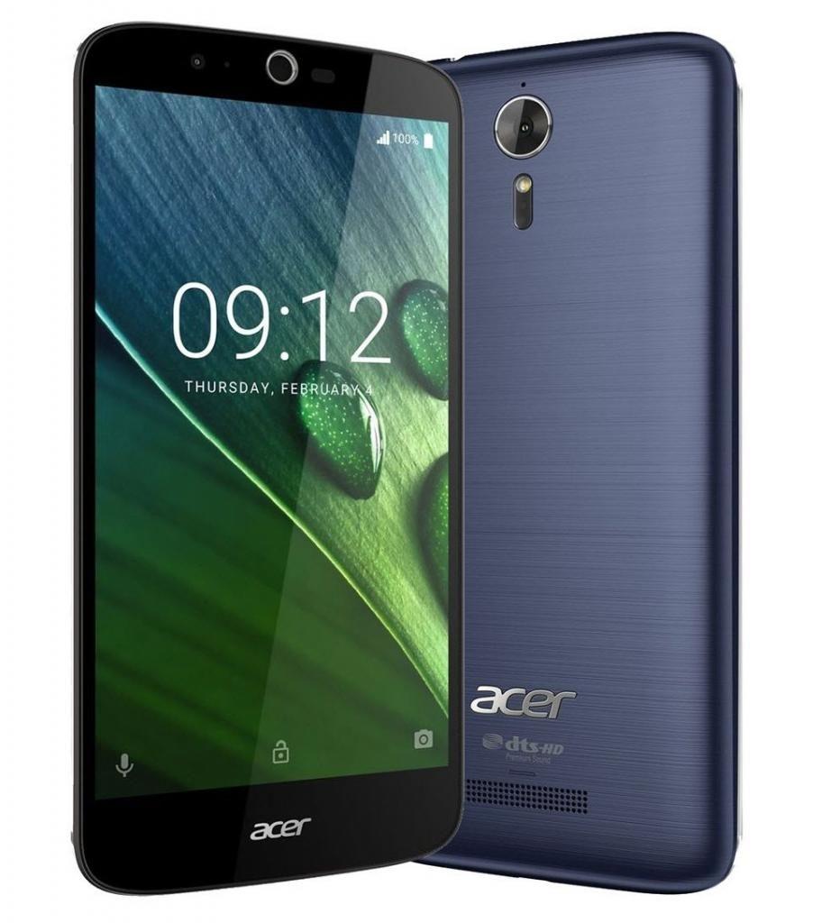 Acer-Liquid-Zest-Plus-8