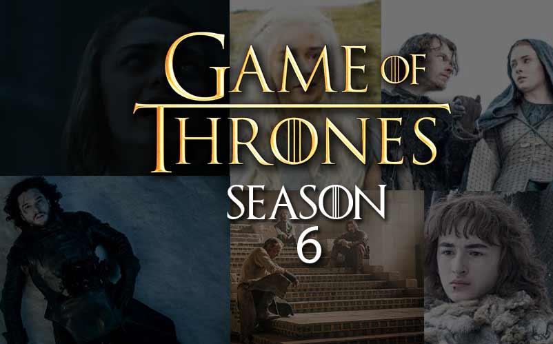 Games-of-thrones-Season-6