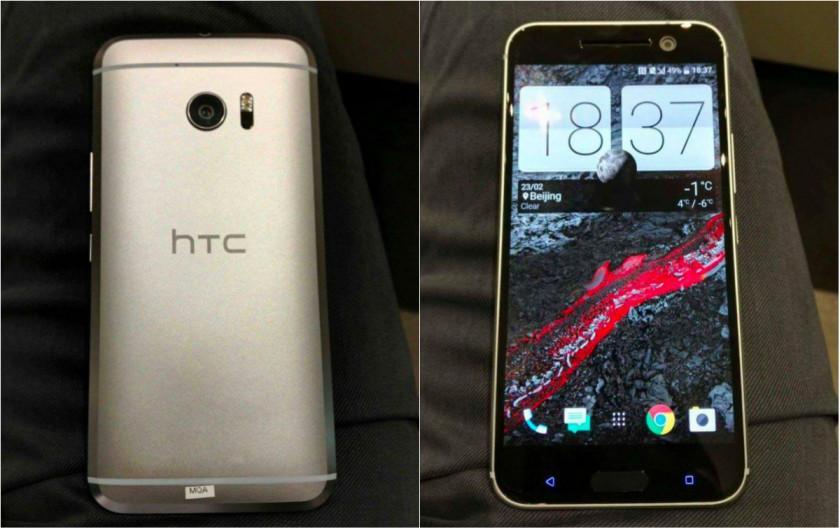 HTC-10-leak-840x529