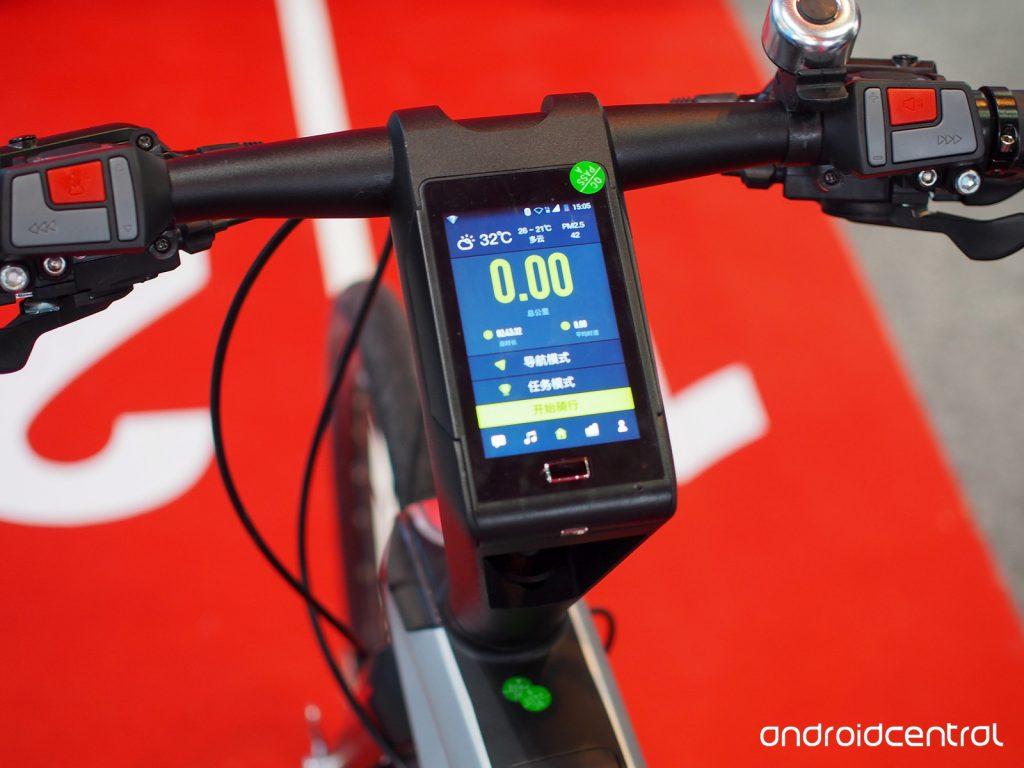 LeEco-android-bike-3