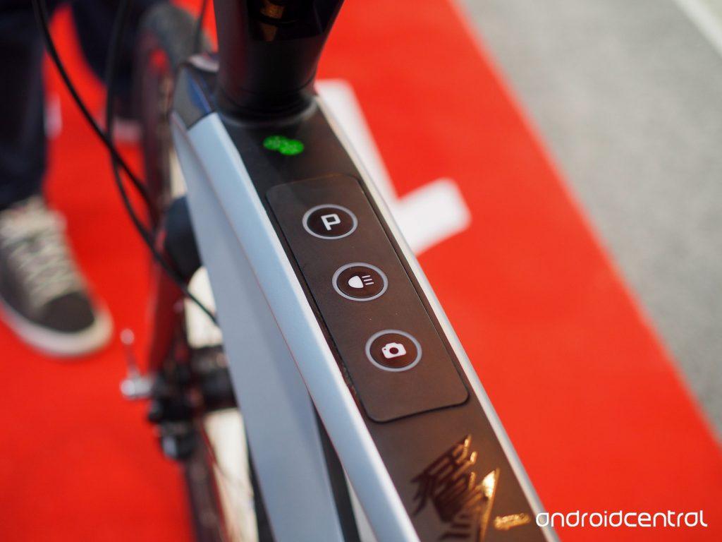LeEco-android-bike-4
