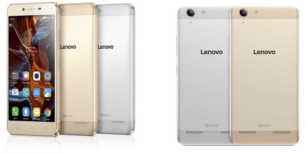 Lenovo-Vibe-K5