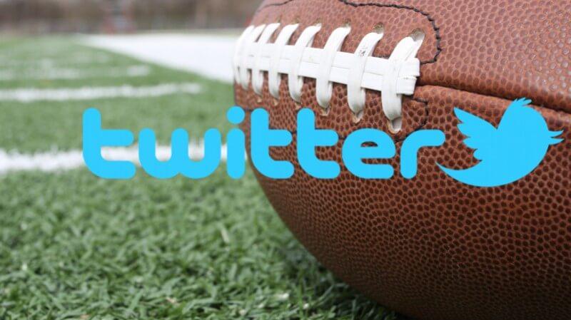 NFL-twitter-partneship