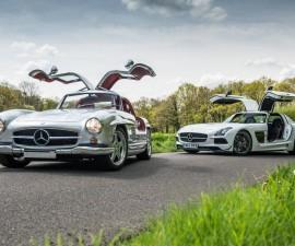 Top-Gear-Mercedes-1024x683