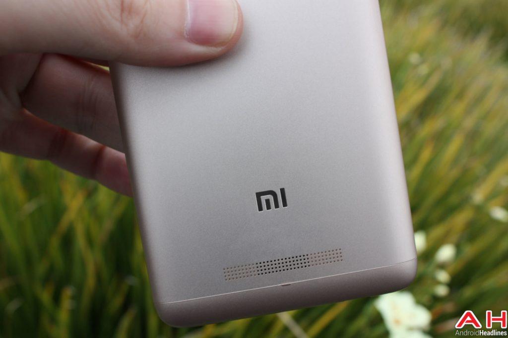 Xiaomi-Redmi-Note-3-Hardware-AH-7-1600x1065