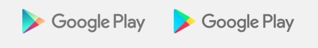 google-playstore-logo-new