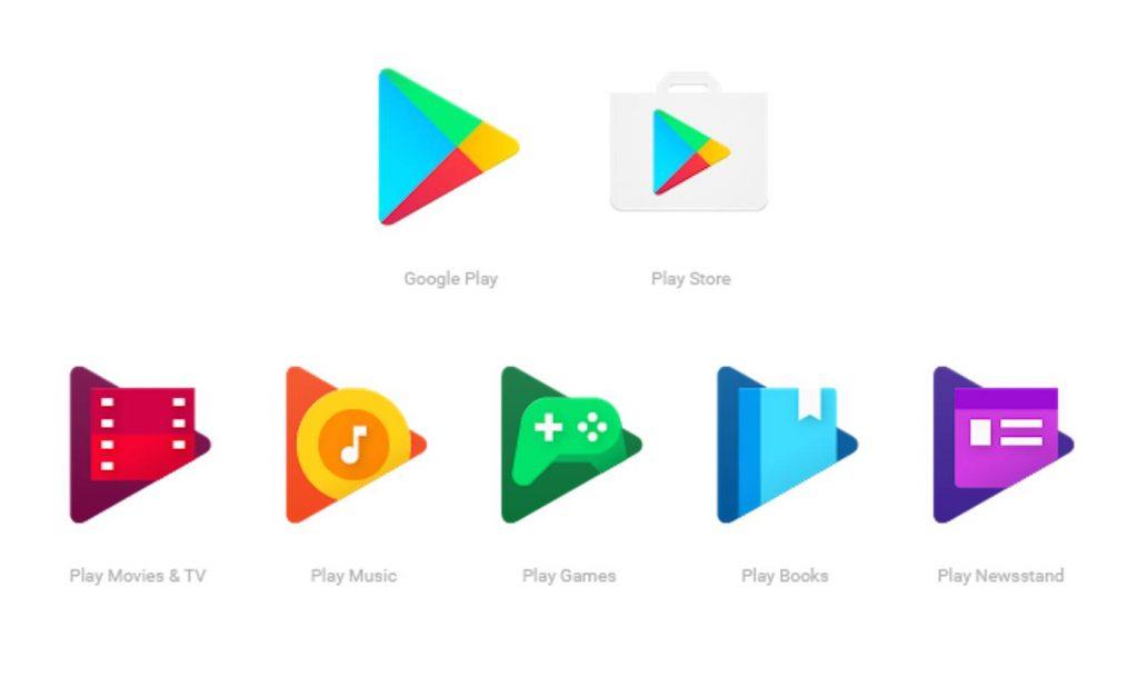 logo-google-apps