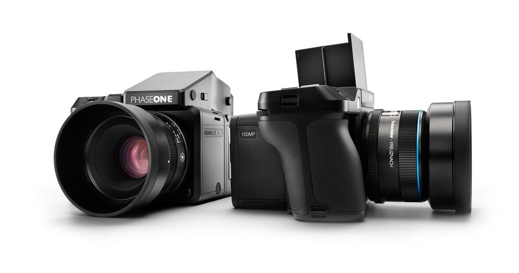phaseone-xf-100mp-iq3-cmos-sensor-full-frame-645-2