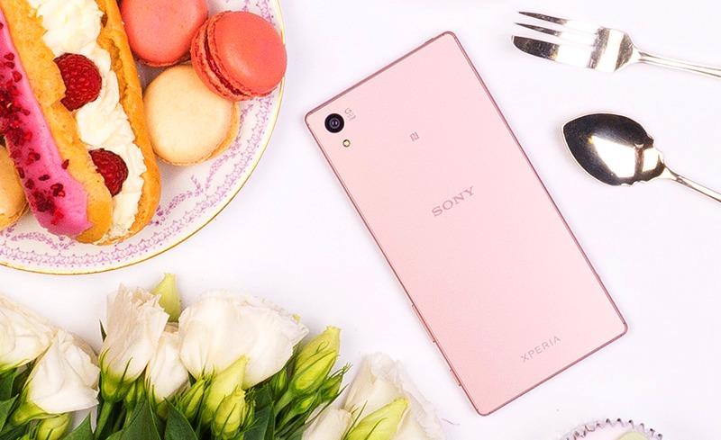 sony_xperia_z5_pink