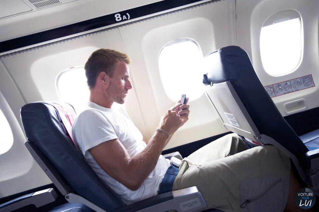 4G-avion-telephone