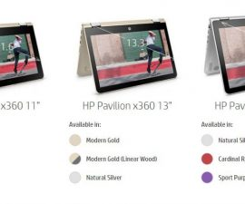 HP-Pavilion-x360-variantele-de-culoare-960x458