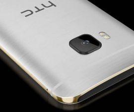 HTC-One-M9-Prime-Camera-Edition6
