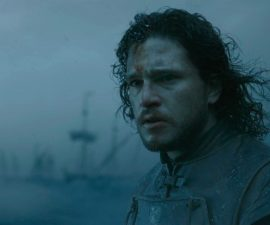 Jon-Snow-Kit-Harington-in-Hardhome