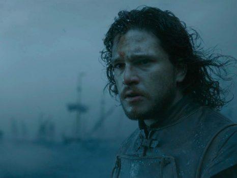Jon-Snow-Kit-Harington-in-Hardhome