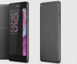 Sony-Xperia-E5-1-630x325