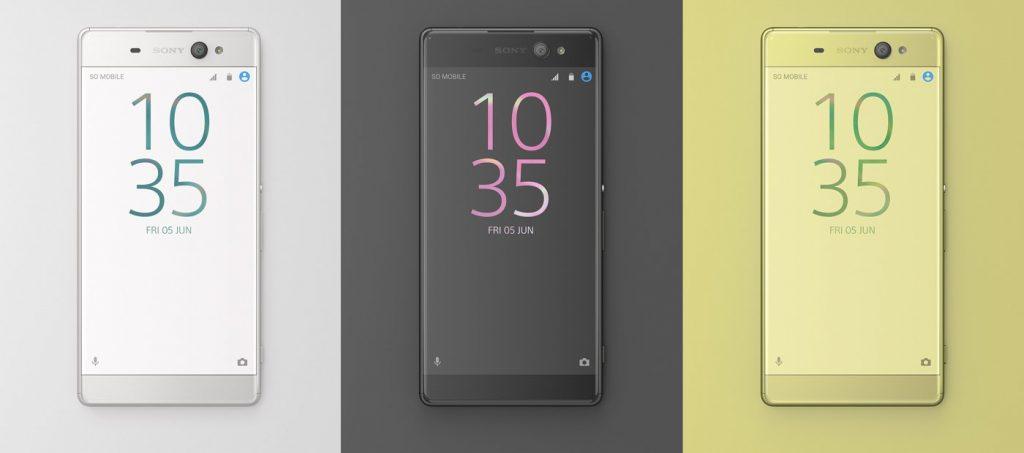 Sony-Xperia-XA-Ultra-2