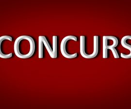 concurs-gmsnet