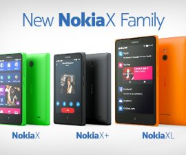nokia-android-smartphones-manufactured-by-foxconn-coming-to-india-china-europe-485523-2
