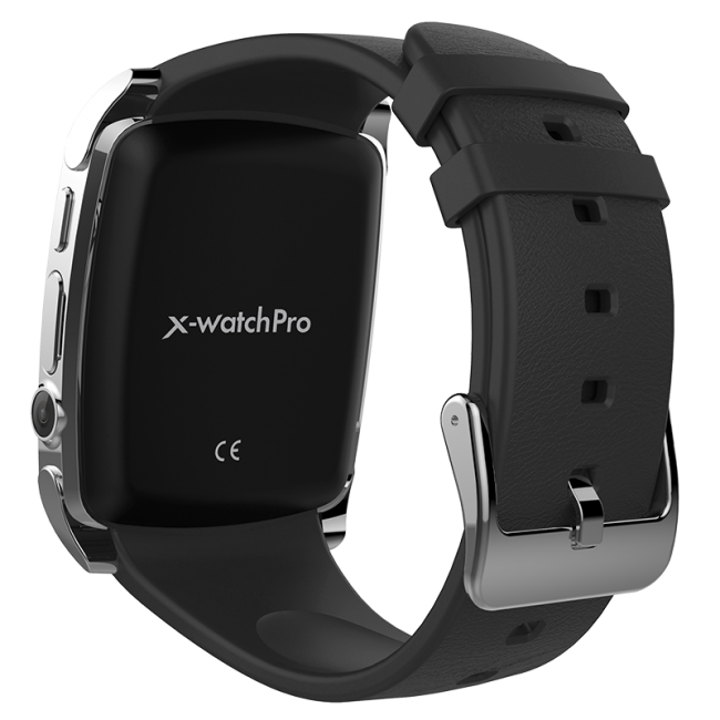 Evolio-X-Watch-Pro-2