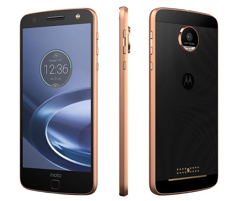 Motorola-Moto-Z-Force-6