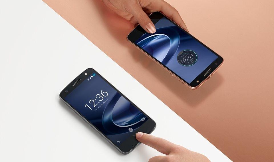 Motorola-Moto-Z-Force-8