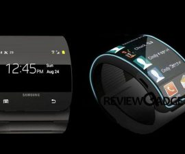 Samsung-Gear-IconX-and-Gear-Fit-2-pictures-leaked