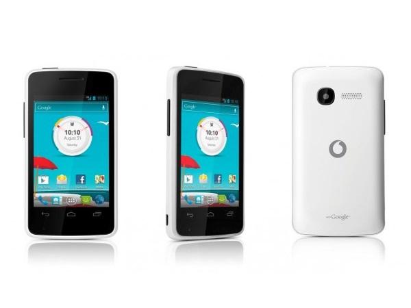 Vodafone-SmartMini7
