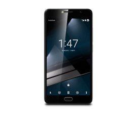 Vodafone_Smart_Ultra_7_01