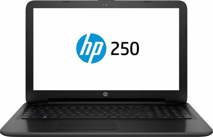 laptop hp 250 g4